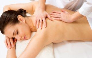 03 Massaggio Ayurvedico - home robertadepollo 02