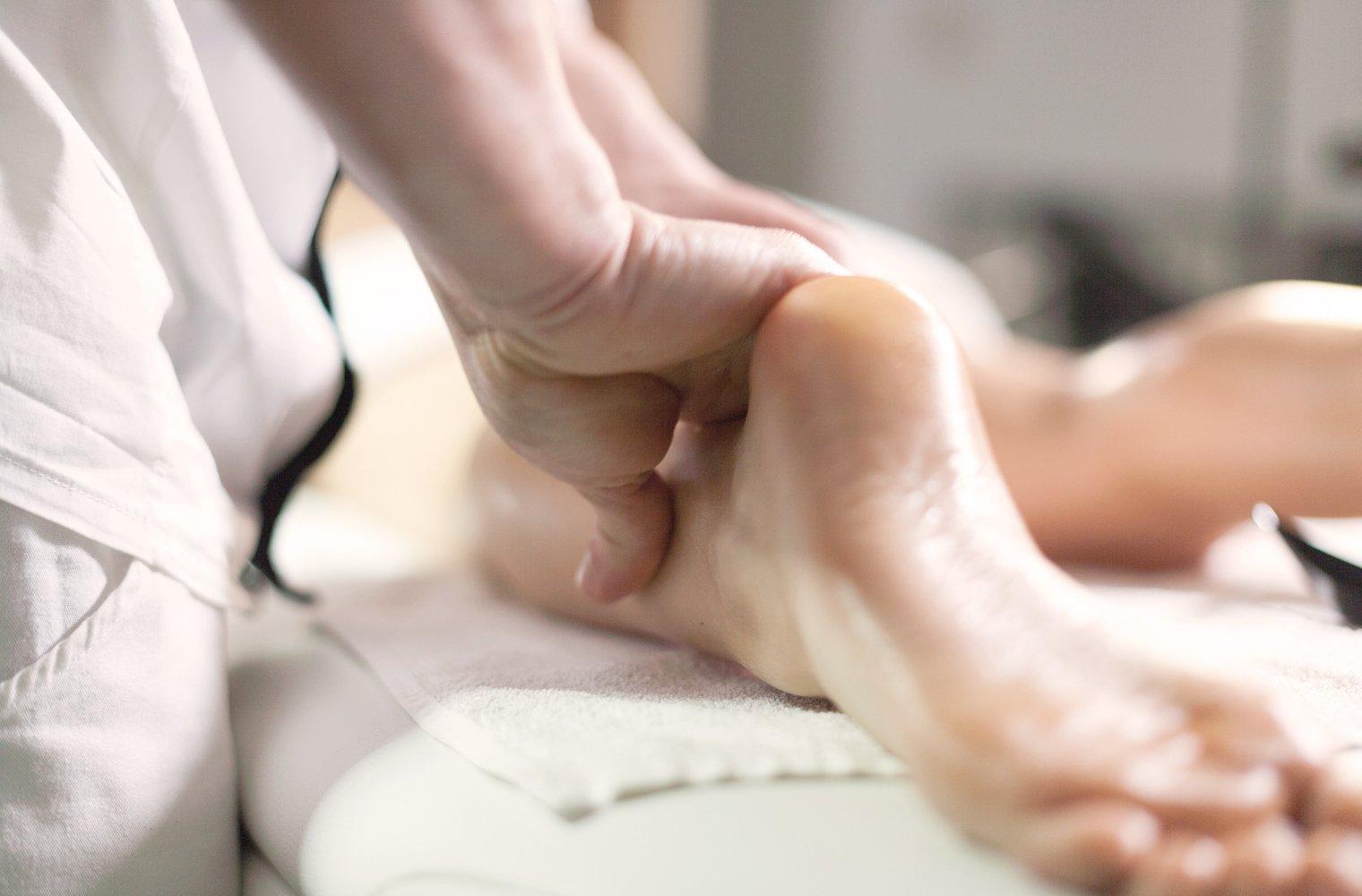 03 Massaggio Ayurvedico - home robertadepollo