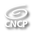 01 Roberta Depollo logo CNCP white